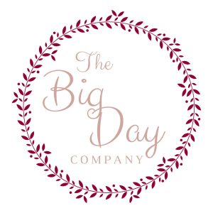 The Big Day Company Christchurch Wedding Planner 1 E1594966605907