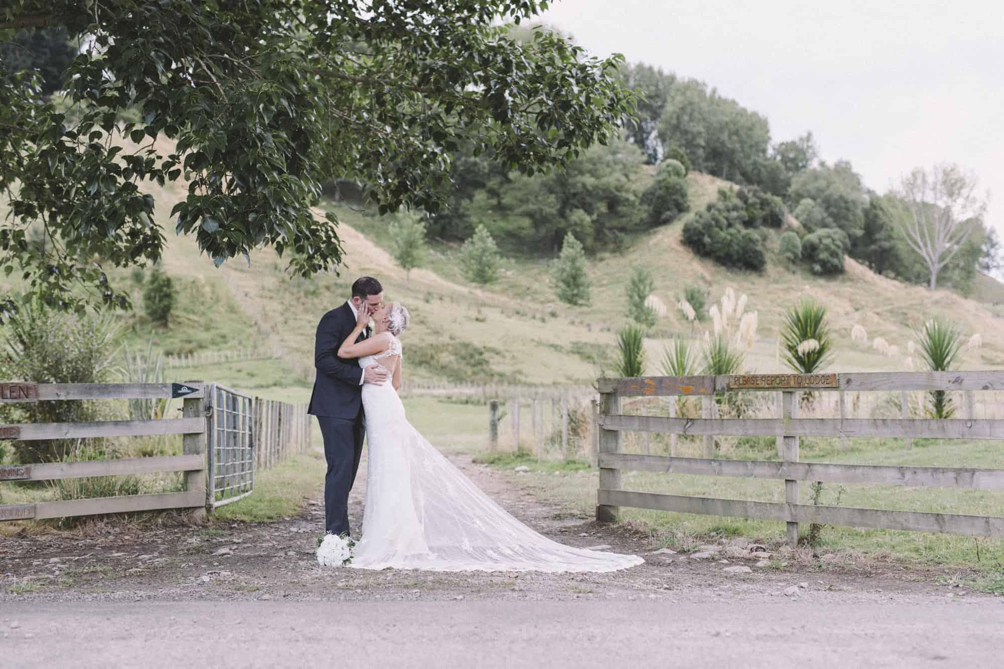 Money Saving Tips From Real Kiwi Brides My Kiwi Wedding