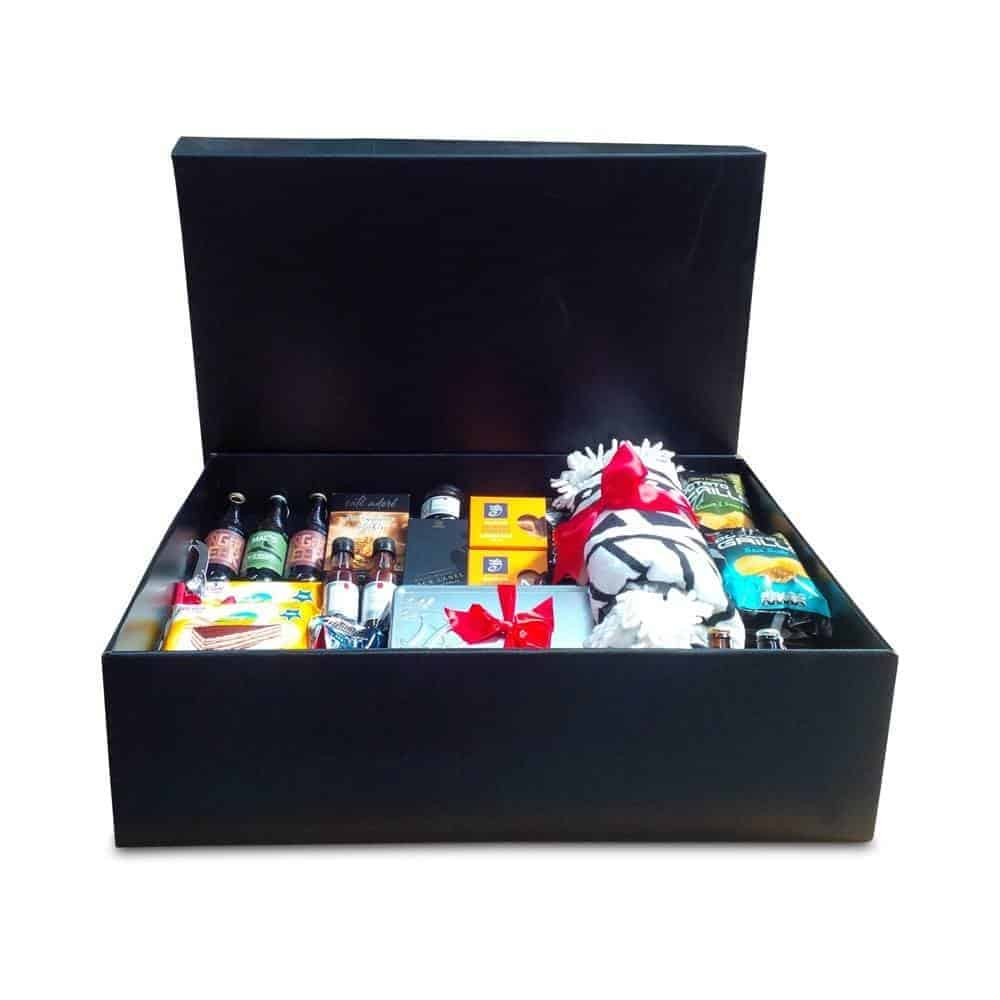 Wedding Gifts Nz: Providore Gifts 10