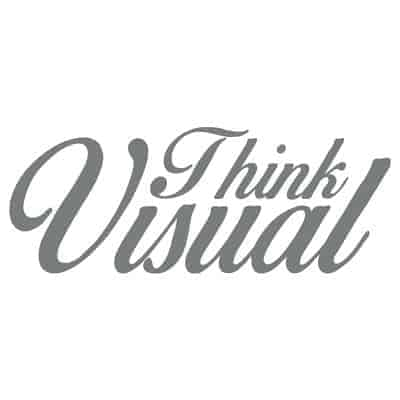 Think_Visual_logo