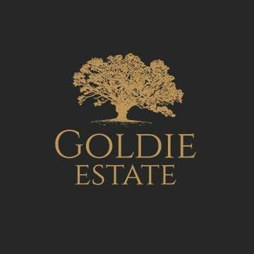 goldie_estate_logo
