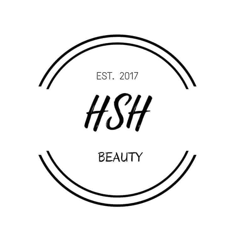 HSH_BEAUTY_logo