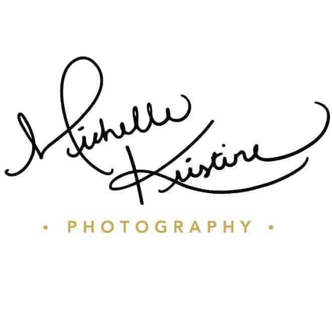 Michelle_Kristine_Photography_logo