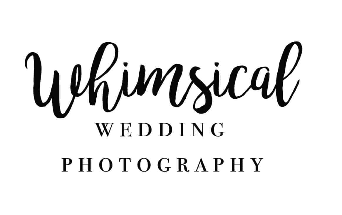 whimsical_wedding_photography_logo