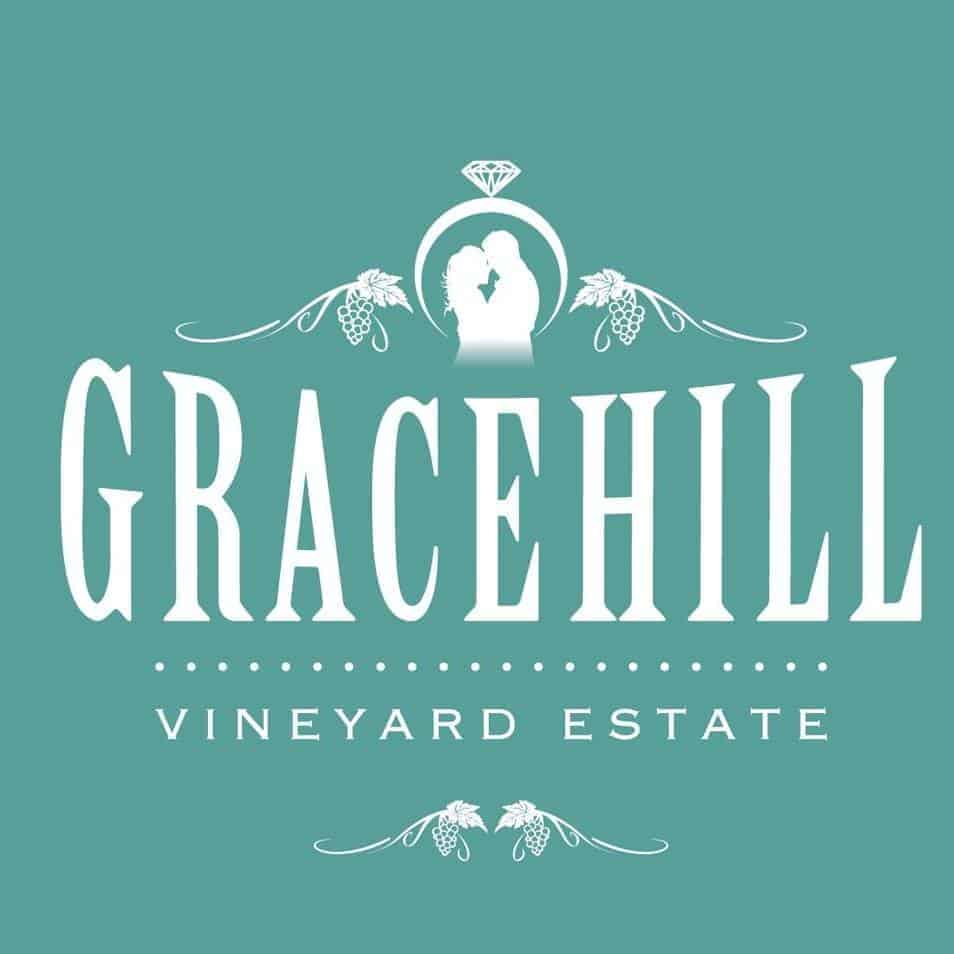 Gracehill_Vineyard_Estate_logo