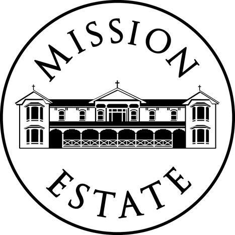 Mission_Estate_Winery_Restaurant_logo