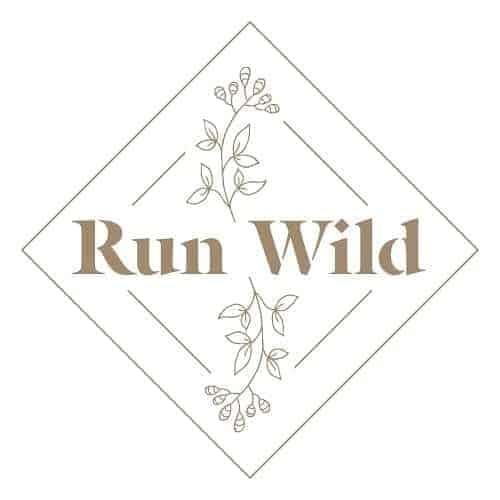 Run_Wild_Events_logo