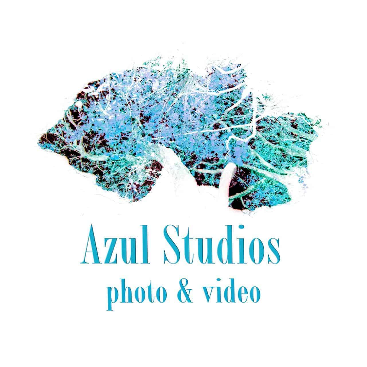 Azul Studios Photo And Video Page 1 Of 0
