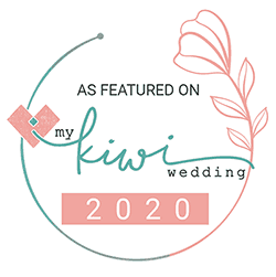 MKW-2020-Badge-A-250