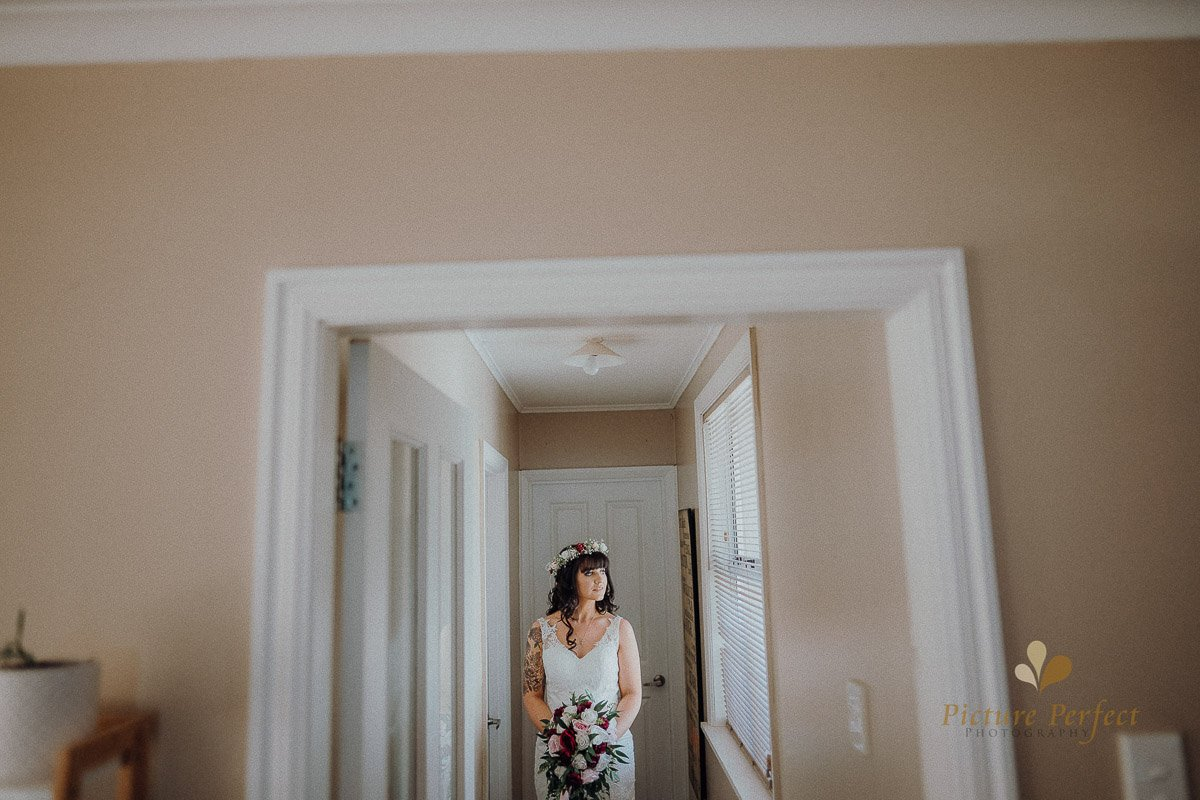 Palmerston North Wedding Photographer With Ashleigh 0366