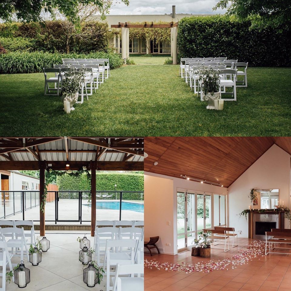 Tabula Wedding Venue 17