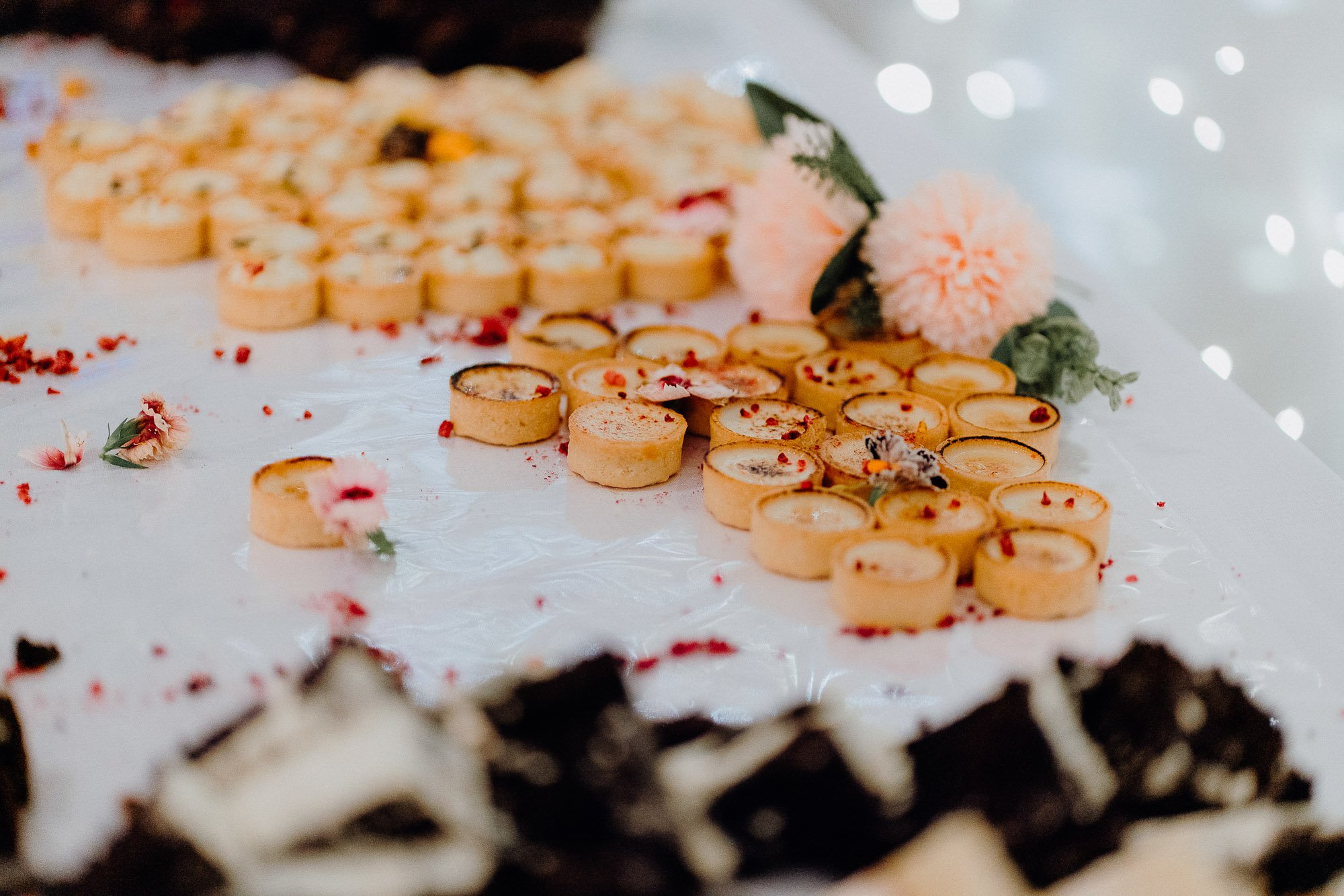 Wedding Photography Of Grazing Table Ideas 041