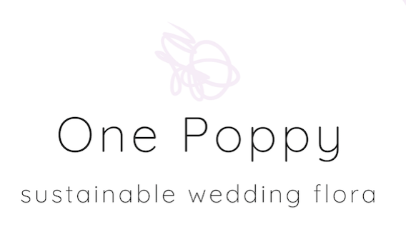 One Poppy, Auckland premiere wedding florist
