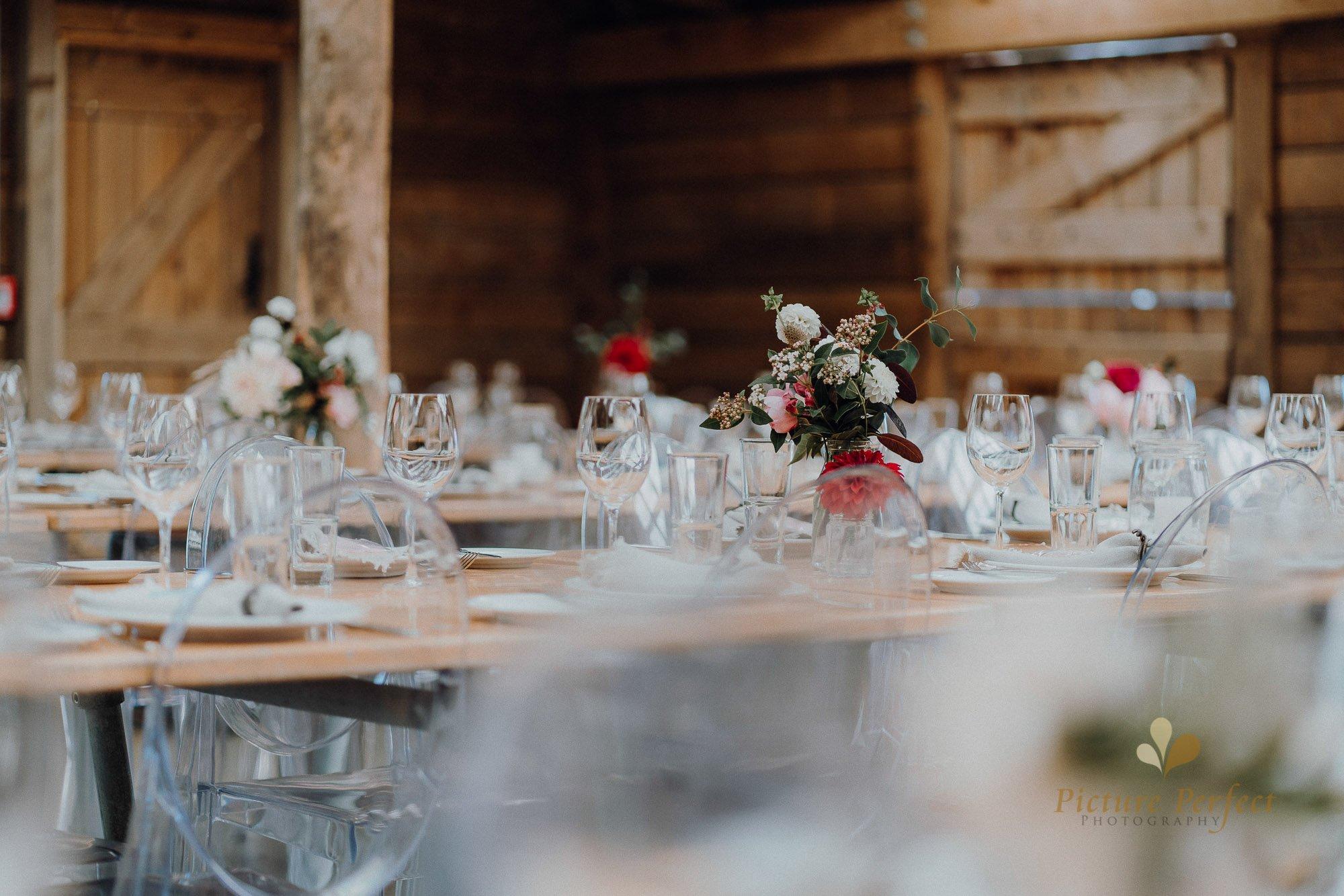 Sudbury Wellington Wedding Venue With Brittany 131