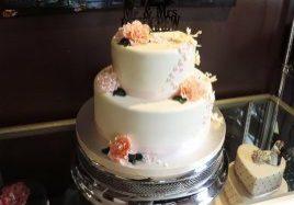 Brinkel Wedding Cakes 024